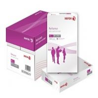 A6 Paper White Copier Print & Craft 80gsm Xerox Performer - 2000 Sheets